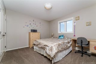 Photo 37: 38 Turner Crescent in Red Deer: RR Timberlands Residential for sale : MLS®# CA0183523