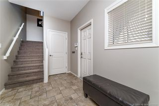 Photo 5: 38 Turner Crescent in Red Deer: RR Timberlands Residential for sale : MLS®# CA0183523