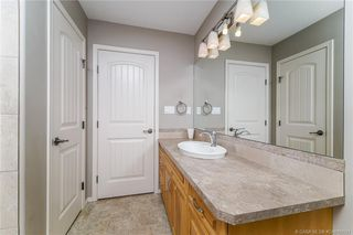 Photo 34: 38 Turner Crescent in Red Deer: RR Timberlands Residential for sale : MLS®# CA0183523