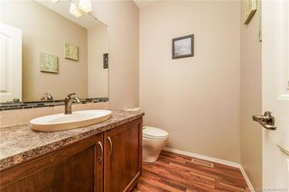 Photo 24: 38 Turner Crescent in Red Deer: RR Timberlands Residential for sale : MLS®# CA0183523