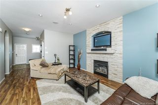 Photo 11: 38 Turner Crescent in Red Deer: RR Timberlands Residential for sale : MLS®# CA0183523