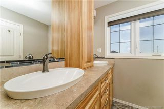 Photo 28: 38 Turner Crescent in Red Deer: RR Timberlands Residential for sale : MLS®# CA0183523