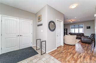 Photo 6: 38 Turner Crescent in Red Deer: RR Timberlands Residential for sale : MLS®# CA0183523
