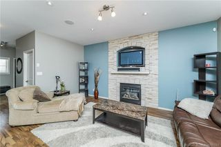 Photo 12: 38 Turner Crescent in Red Deer: RR Timberlands Residential for sale : MLS®# CA0183523