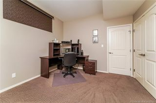 Photo 39: 38 Turner Crescent in Red Deer: RR Timberlands Residential for sale : MLS®# CA0183523
