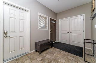Photo 3: 38 Turner Crescent in Red Deer: RR Timberlands Residential for sale : MLS®# CA0183523