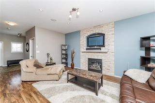 Photo 10: 38 Turner Crescent in Red Deer: RR Timberlands Residential for sale : MLS®# CA0183523