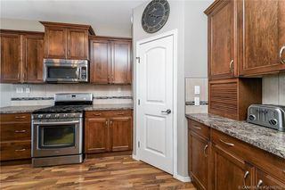 Photo 23: 38 Turner Crescent in Red Deer: RR Timberlands Residential for sale : MLS®# CA0183523