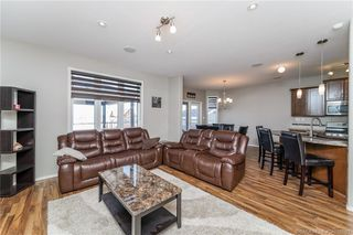 Photo 9: 38 Turner Crescent in Red Deer: RR Timberlands Residential for sale : MLS®# CA0183523
