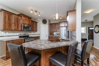 Photo 15: 38 Turner Crescent in Red Deer: RR Timberlands Residential for sale : MLS®# CA0183523