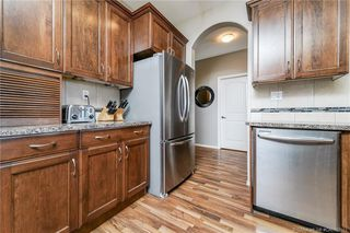 Photo 21: 38 Turner Crescent in Red Deer: RR Timberlands Residential for sale : MLS®# CA0183523