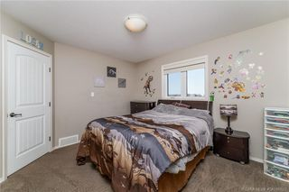 Photo 36: 38 Turner Crescent in Red Deer: RR Timberlands Residential for sale : MLS®# CA0183523