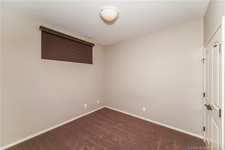 Photo 38: 38 Turner Crescent in Red Deer: RR Timberlands Residential for sale : MLS®# CA0183523