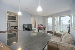 "Photo 5: 2505 1199 SEYMOUR Street in Vancouver: Downtown VW Condo for sale in ""Brava"" (Vancouver West)  : MLS®# R2420460"