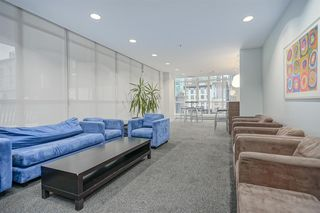 "Photo 14: 2505 1199 SEYMOUR Street in Vancouver: Downtown VW Condo for sale in ""Brava"" (Vancouver West)  : MLS®# R2420460"