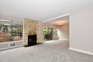 "Photo 3: 1503 4900 FRANCIS Road in Richmond: Boyd Park Townhouse for sale in ""Countryside"" : MLS®# R2422965"