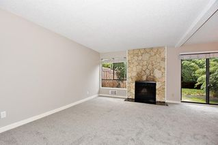 "Photo 2: 1503 4900 FRANCIS Road in Richmond: Boyd Park Townhouse for sale in ""Countryside"" : MLS®# R2422965"