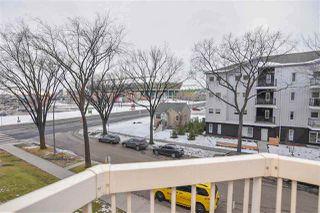 Photo 12: 301 11211 85 Street in Edmonton: Zone 05 Condo for sale : MLS®# E4181561
