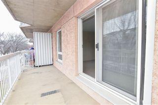 Photo 11: 301 11211 85 Street in Edmonton: Zone 05 Condo for sale : MLS®# E4181561