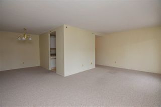 Photo 6: 301 11211 85 Street in Edmonton: Zone 05 Condo for sale : MLS®# E4181561
