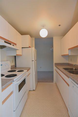 Photo 4: 301 11211 85 Street in Edmonton: Zone 05 Condo for sale : MLS®# E4181561