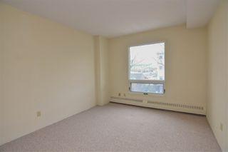 Photo 8: 301 11211 85 Street in Edmonton: Zone 05 Condo for sale : MLS®# E4181561