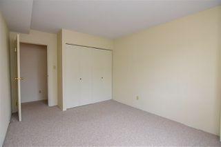 Photo 9: 301 11211 85 Street in Edmonton: Zone 05 Condo for sale : MLS®# E4181561