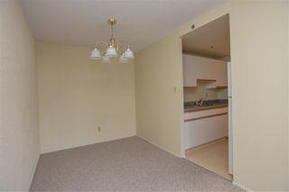 Photo 5: 301 11211 85 Street in Edmonton: Zone 05 Condo for sale : MLS®# E4181561
