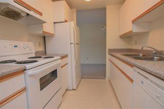 Photo 3: 301 11211 85 Street in Edmonton: Zone 05 Condo for sale : MLS®# E4181561