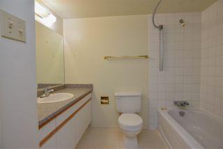 Photo 10: 301 11211 85 Street in Edmonton: Zone 05 Condo for sale : MLS®# E4181561
