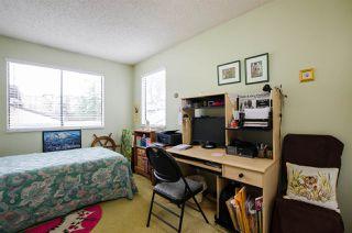 "Photo 18: 54 6712 BAKER Road in Delta: Sunshine Hills Woods Townhouse for sale in ""SUNRIDGE ESTATES"" (N. Delta)  : MLS®# R2423502"