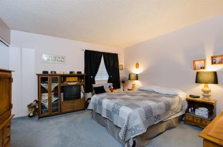"Photo 15: 54 6712 BAKER Road in Delta: Sunshine Hills Woods Townhouse for sale in ""SUNRIDGE ESTATES"" (N. Delta)  : MLS®# R2423502"