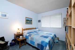 "Photo 17: 54 6712 BAKER Road in Delta: Sunshine Hills Woods Townhouse for sale in ""SUNRIDGE ESTATES"" (N. Delta)  : MLS®# R2423502"