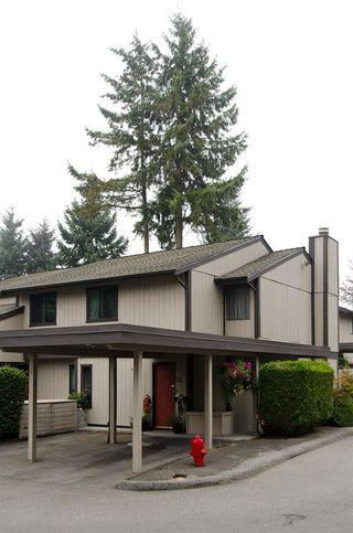 "Photo 5: 54 6712 BAKER Road in Delta: Sunshine Hills Woods Townhouse for sale in ""SUNRIDGE ESTATES"" (N. Delta)  : MLS®# R2423502"