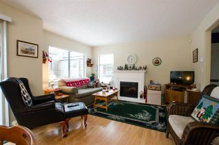 "Photo 8: 54 6712 BAKER Road in Delta: Sunshine Hills Woods Townhouse for sale in ""SUNRIDGE ESTATES"" (N. Delta)  : MLS®# R2423502"