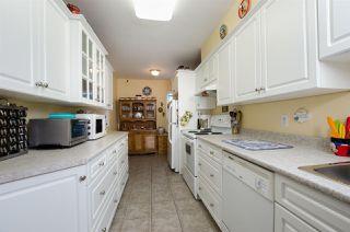 "Photo 11: 54 6712 BAKER Road in Delta: Sunshine Hills Woods Townhouse for sale in ""SUNRIDGE ESTATES"" (N. Delta)  : MLS®# R2423502"