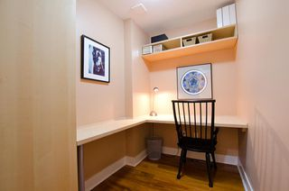 Photo 11: 104 1868 WEST 5TH AVENUE in GREENWICH: Home for sale