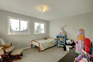 Photo 24: 123 DEERMOSS Crescent SE in Calgary: Deer Run Detached for sale : MLS®# C4287185