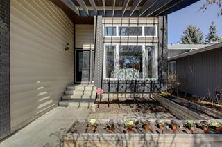 Photo 45: 123 DEERMOSS Crescent SE in Calgary: Deer Run Detached for sale : MLS®# C4287185