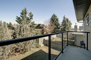 Photo 39: 123 DEERMOSS Crescent SE in Calgary: Deer Run Detached for sale : MLS®# C4287185
