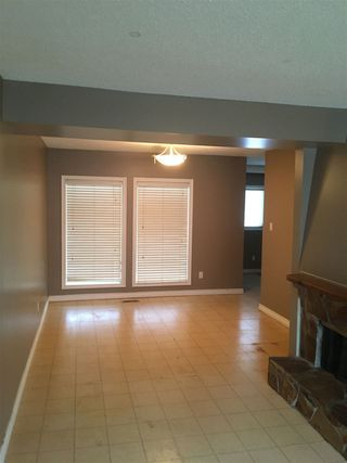 Photo 4: 60 2020 105 Street in Edmonton: Zone 16 Townhouse for sale : MLS®# E4188925