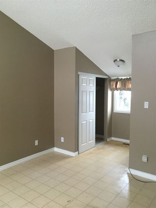 Photo 8: 60 2020 105 Street in Edmonton: Zone 16 Townhouse for sale : MLS®# E4188925