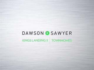 "Photo 17: 124 8168 136A Street in Surrey: Bear Creek Green Timbers Townhouse for sale in ""KINGS LANDING II by Dawson + Sawyer"" : MLS®# R2445197"