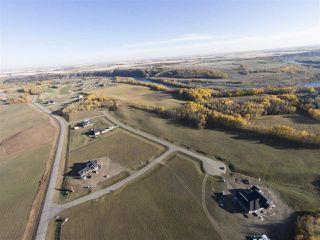Photo 1: Black Hawk Landing