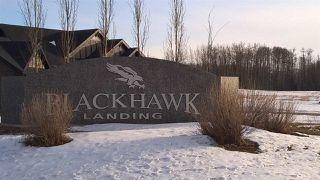 Photo 8: Black Hawk Landing