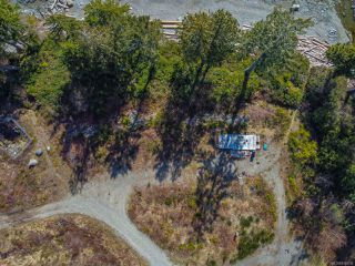 Photo 3: 1148 Front St in UCLUELET: PA Salmon Beach Land for sale (Port Alberni)  : MLS®# 836036