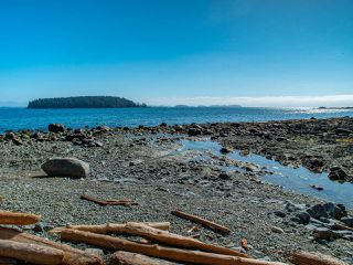 Photo 14: 1148 Front St in UCLUELET: PA Salmon Beach Land for sale (Port Alberni)  : MLS®# 836036