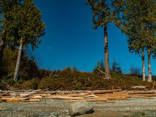 Photo 7: 1148 Front St in UCLUELET: PA Salmon Beach Land for sale (Port Alberni)  : MLS®# 836036