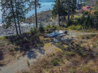 Photo 9: 1148 Front St in UCLUELET: PA Salmon Beach Land for sale (Port Alberni)  : MLS®# 836036