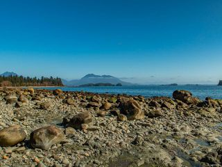Photo 18: 1148 Front St in UCLUELET: PA Salmon Beach Land for sale (Port Alberni)  : MLS®# 836036
